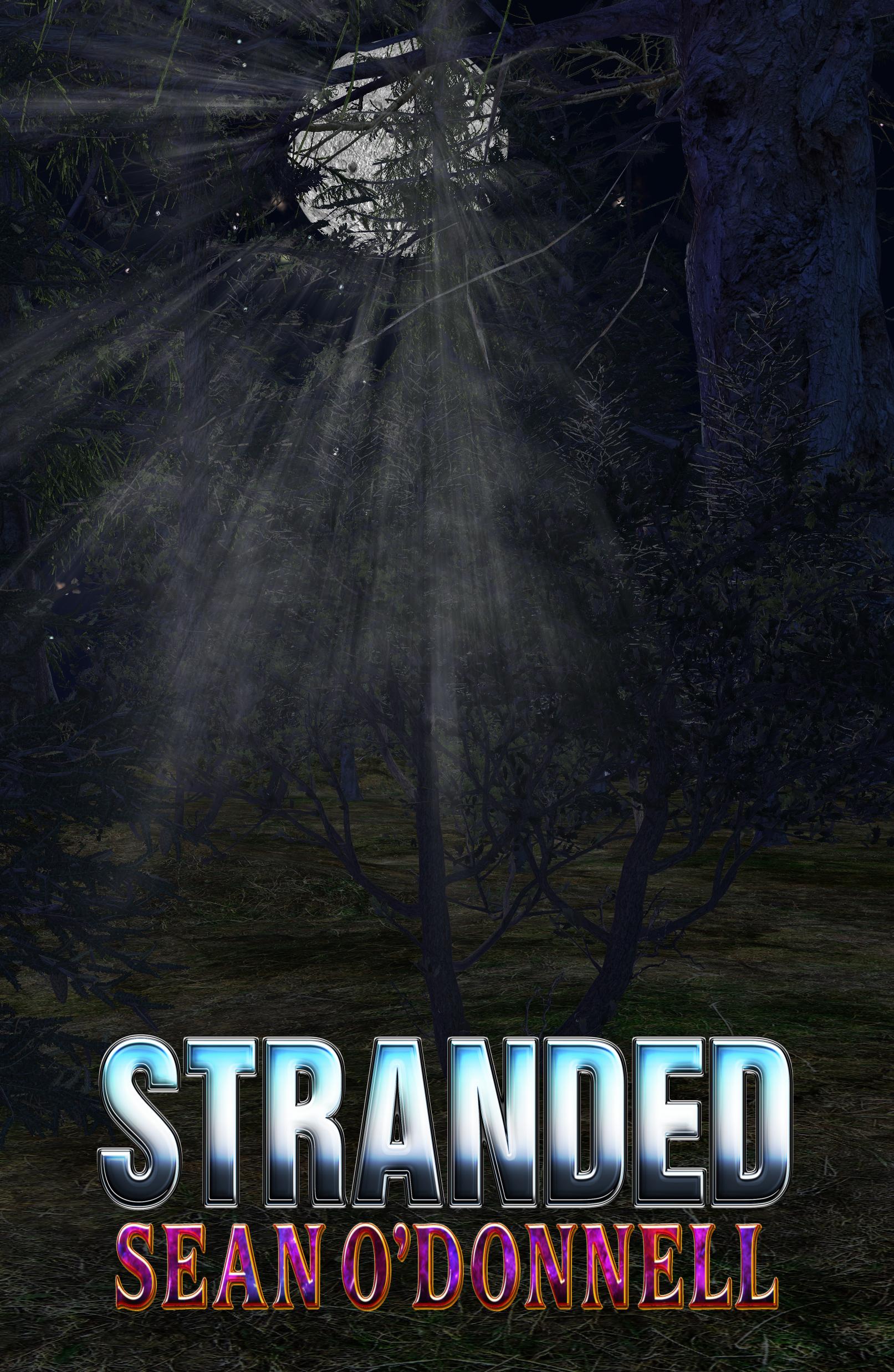 U1-Stranded